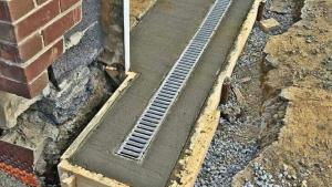 Drainage Repair Services in Venice